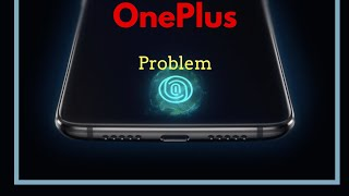 One Problem with @OnePlus Smartphone !!!