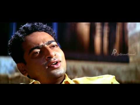 MAYOOKHAM - Bhagavathi Kaavil song