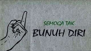 lucu, Ngakak !!!! LAGU ZONA MANTAN Parody Fourtwnty  Zona Nyaman OST. Filosofi Kopi 2: Ben & Jody