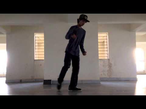 Rise and Fall  Krewella & Adventure Club  Dubstep Dance