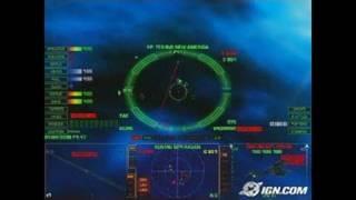 Universal Combat PC Games Gameplay_2003_11_18_1