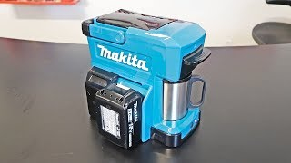 7 Makita Tools You Didn't Know Existed