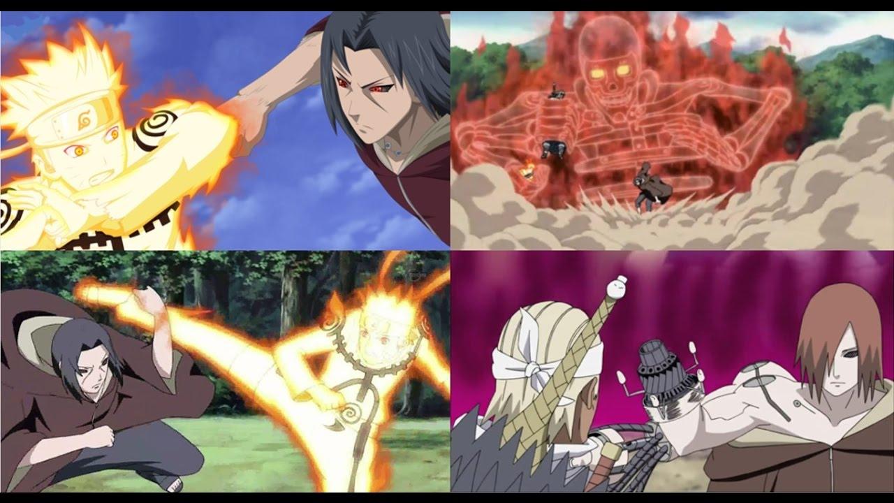 Redirect naruto shippuden season 12 episodes 296 298 - Naruto shippuden 299 ...