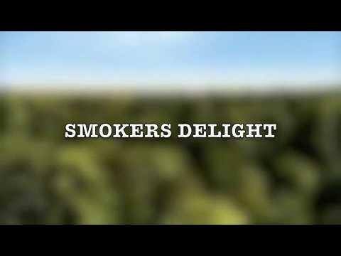 Download KO | Smokers Delight KO-NATION.COM