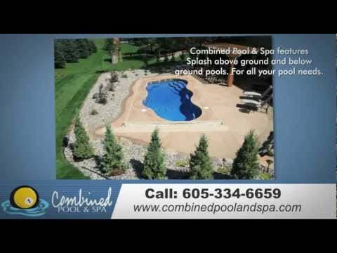 Sioux Falls Swimming Pools