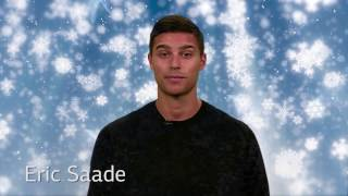 ERIC SAADE / EUROPA PLUS TV