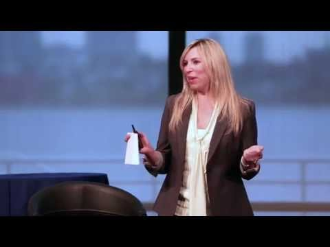 Heather Abbott | Solutions at Work LIVE