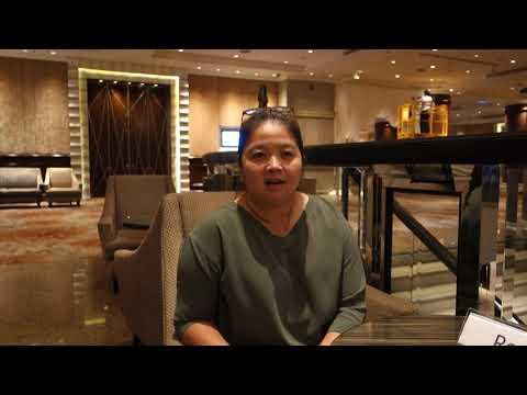 INTEQC Feed Co., Ltd Thailand Procurement Department Manager (www.husingroup.com) Thai language