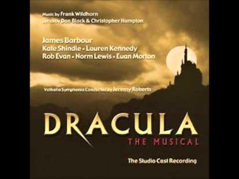 Dracula - The Master's Song