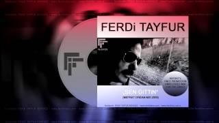 2013 - FERDi TAYFUR - \