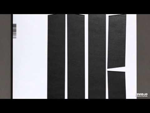 Oberman Knocks - Dilankex (Autechre remix)