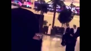 """السعودية - هيئة الأمر بالمعروف بالرياض تضبط الممثل  """"ع . ك"""