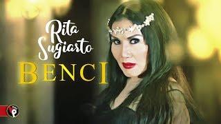 Download Lagu Rita Sugiarto - Benci (Official Music Video) mp3