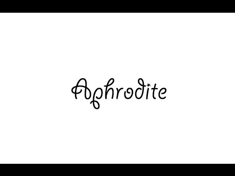 ♫By Makis♫ Athens - New York Vol.1 Aphrodite Mix