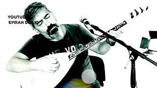 Emrah Yılmaz - Al Mendil (Live Performance) Erdal Erzincan