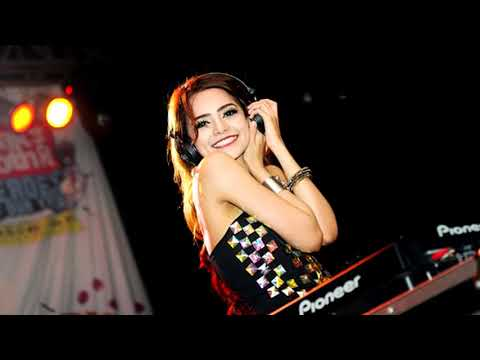 DJ MIX HOUSE DANGDUT Bang Jali   YouTube