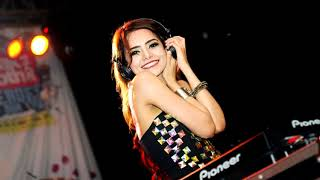 Download DJ MIX HOUSE DANGDUT Bang Jali   YouTube