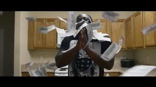 Trapp Tarell - Lucky You  Eminem - Lucky You ft. Joyner Lucas