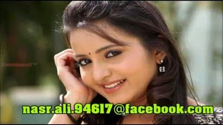 Khuda Aap Ko Nazar e Bad Se Bachaye nasr ali video12