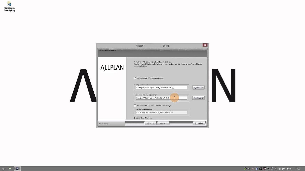 allplan 2008 gratuit