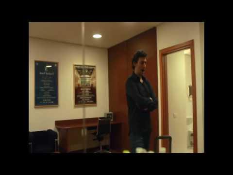 Jonas Kaufmann (Dramatic Tenor) sings Soprano High B (B5)