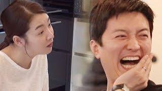 [2월 5일 예고] 매력부부 소이현♥인교진 '정관수술 가즈아' @동상이몽2 - 너는 내 운명 30회 20180129