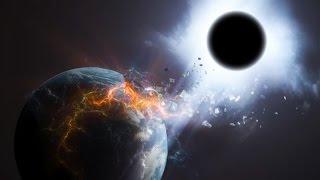 Neues im Universum - Spektakuläre Entdeckungen | Neue Welten | Schwarze Löcher | Doku 2017 HD