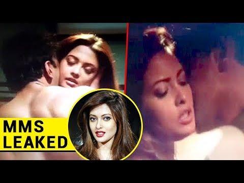 Riya Sen's HOT MMS LEAKED | Ragini MMS Returns | Viral Video thumbnail