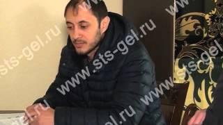 Как жить № 3 мебельный магазин киевская 48(, 2016-03-30T07:42:35.000Z)