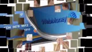 Заработок через Телефон на Автомате | Заработок с Помощью Мобильного Телефона