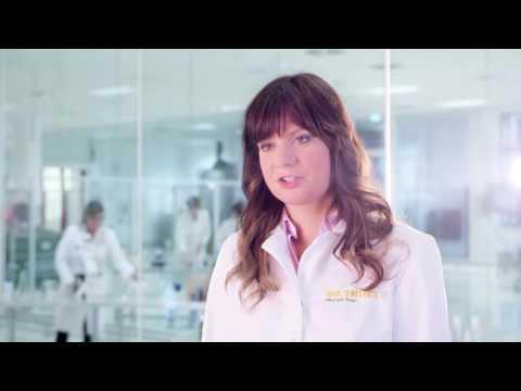 Pharma Hyaluron  - la linea di cosmetici formulata con acido ialuronico farmaceutico