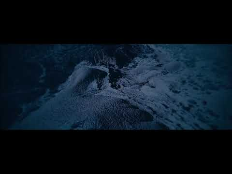 HEX - Where Gods Shall Not Reign (TRAILER) Mp3
