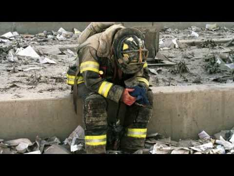 Paul Harvey Fireman   At his BEST he tells what its like to be a firefighter
