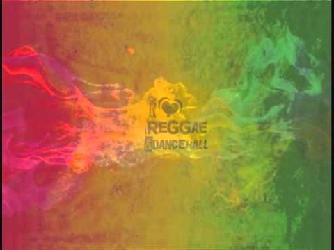 Freddie McGregor - Carry go bring come