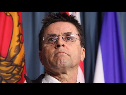Amnesty calls for Trudeau's help in Hassan Diab case