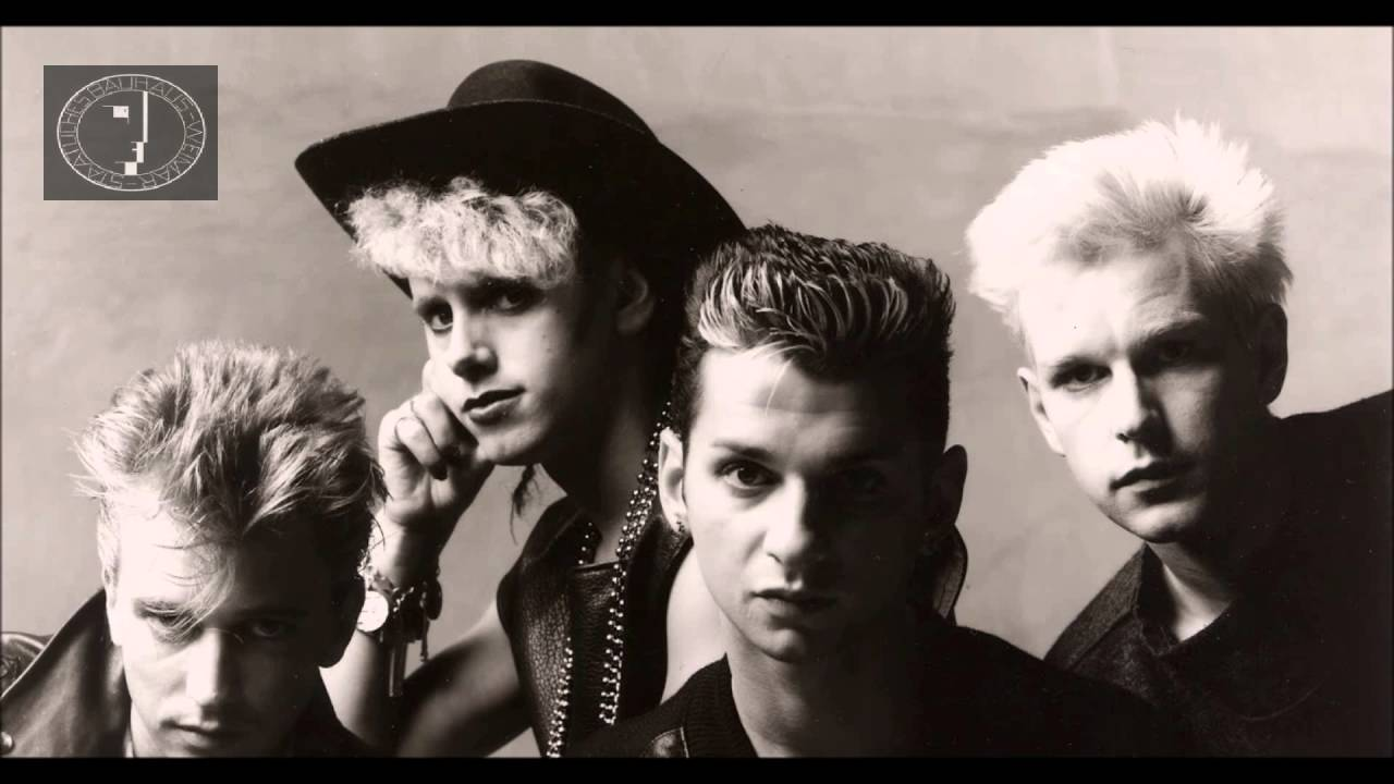 depeche-mode-never-let-me-down-again-extended-12inc-mixhq-xymoxwave