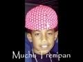Download R.I.P. Jafir A. Medina - Muchu Trempan MP3 song and Music Video