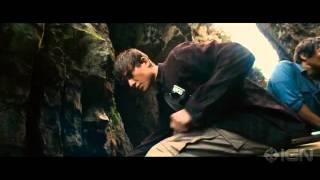 The Dinosaur Project Trailer HD | Caphe HD Cinema | Xem Phim HD Chép Phim HD Xem Phim Tự Chọn
