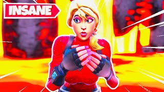 IM *OBSESSED* WITH THIS INSANE NEW FORTNITE LTM..