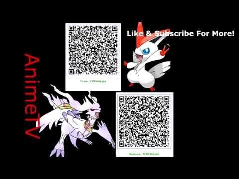 Pokemon Xy Qr Codes Mew Ouihd361l 2x0fzgpg4vhd2e8otmhyy8wmkpdtdpaoy