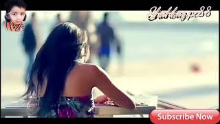 Tera Cheta Aa  Janda Punjabi Pong | urdu4like