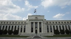 The Fed Raises Interest Rates: 3 Things to Know