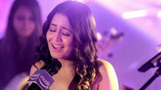 Yaar Mod Do/Tera Yaar Hoon Main Song   Neha Kakkar, Millind Gaba   MIXTAPE SEASON 2   Abhijit V