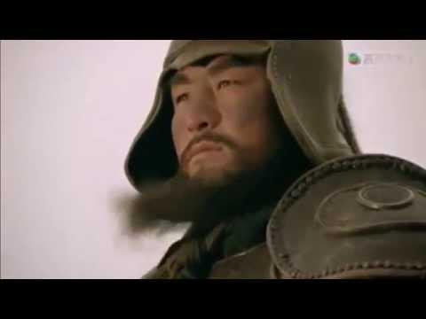 Lương Sơn Bạc Liều Chết Dựng Cờ - Đoạn Phim Cảm Động Nhất Tân Thủy Hử
