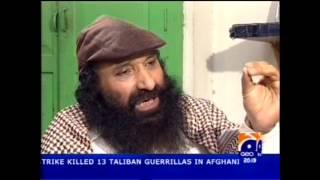 [34.90 MB] Jawab Deyh - Syed Salahudeen - Commander Hizb Ul Mujahedeen Kashmir - by roothmens