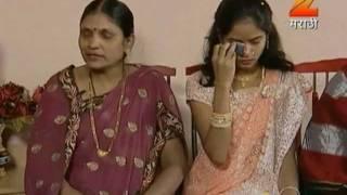 Home Minister Swapna Gruh Lakshmiche Feb. 06