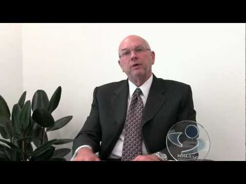 Executive Focus: Carl V Stanifer, CEO, Abu Dhabi Health Services Company