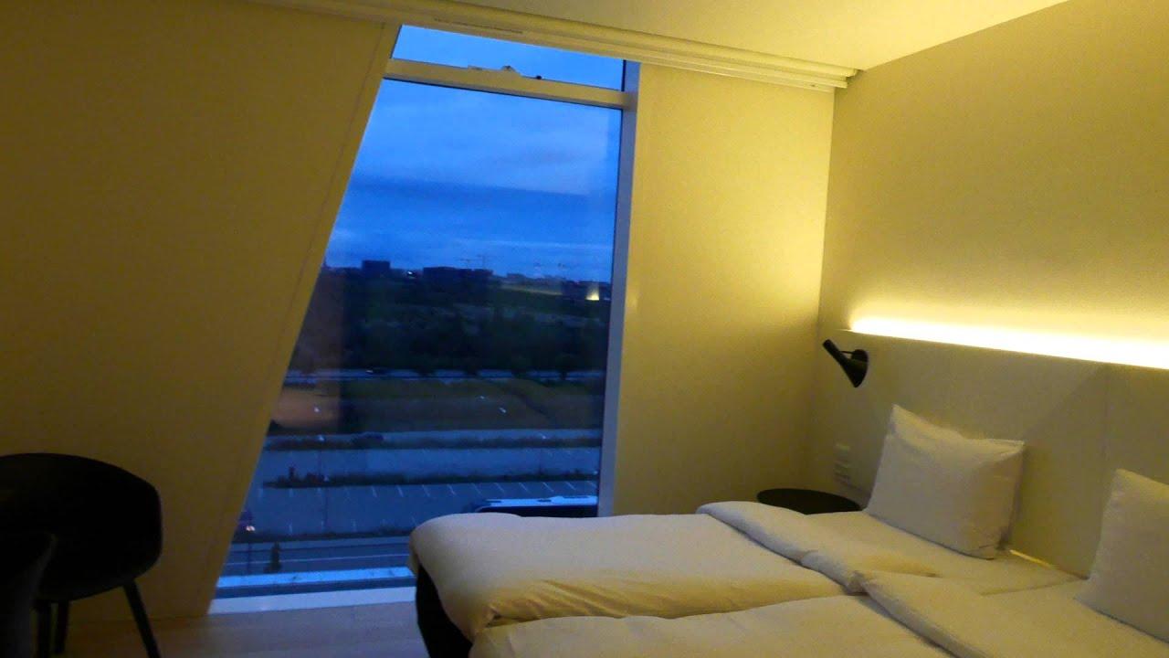 Ac Hotel Bella Sky Copenhagen 1