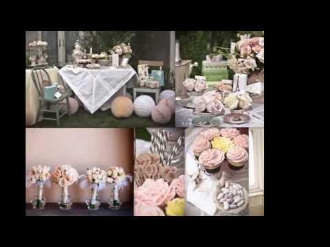 elegant-vintage-wedding-decoration-ideas