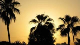 NEW Balochi song 2009 - Southern Iran, Bandar Abbas (Naeim Baluchestani)